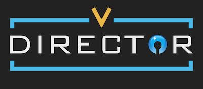 VDirector